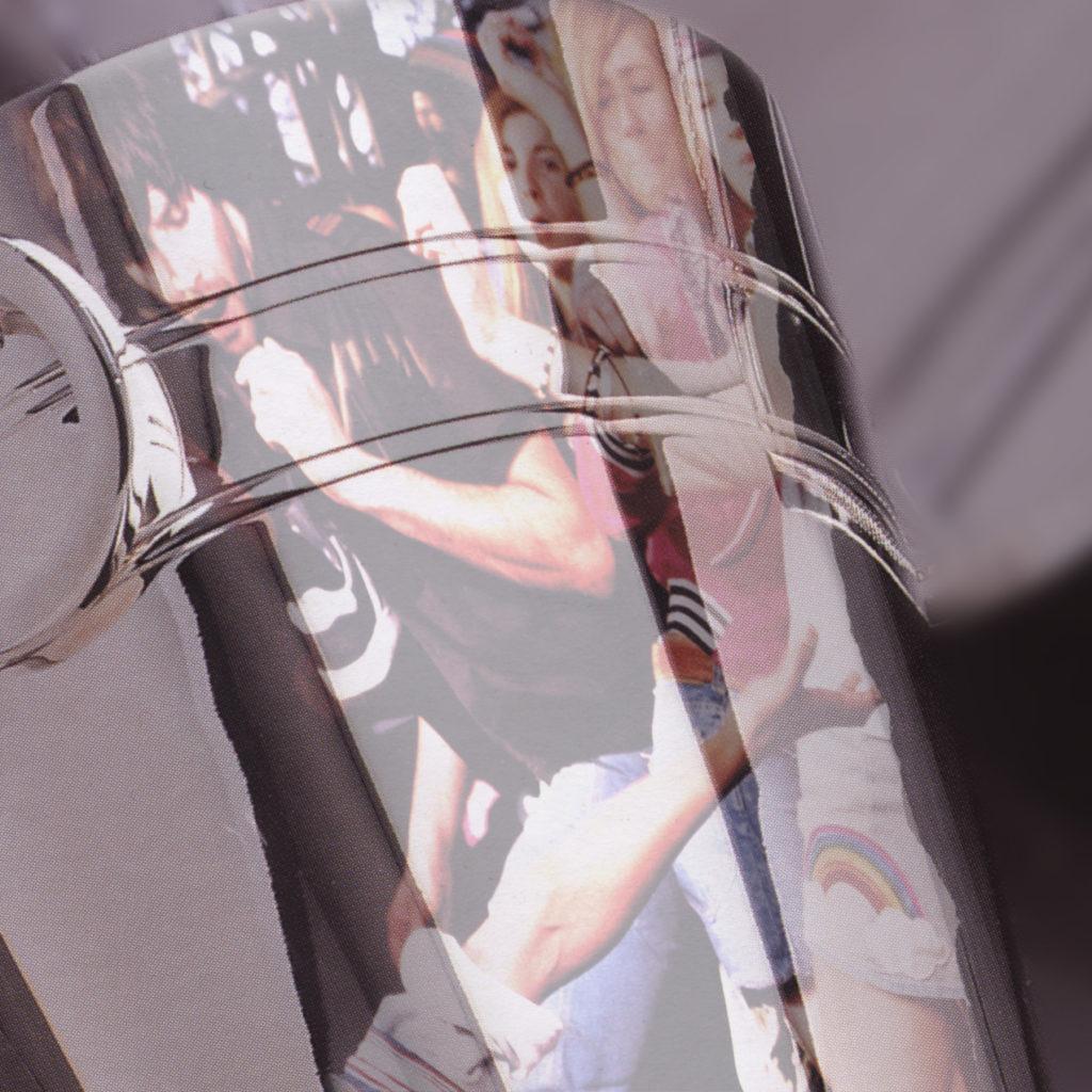 """COLLECTIVE """"LES ARTS DE LA TABLE"""" Conception et réalisation de visuels. Design Olivier Venel"""