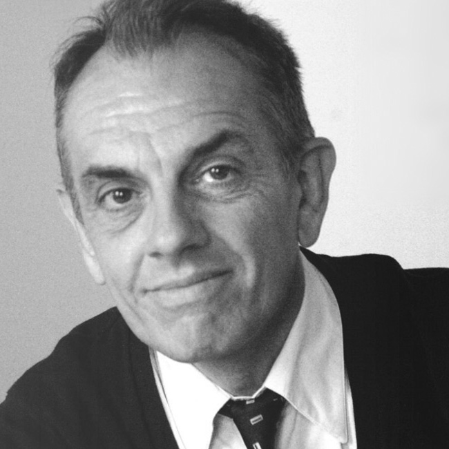 Qui sommes-nous ? Michel Collin, concepteur rédacteur, directeur de création.