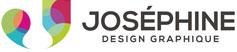 Joséphine Design